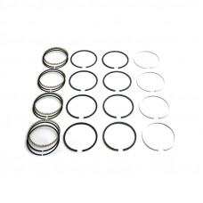 .040 Piston Ring Set Wisconsin V465D Gas Engines