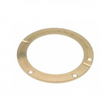 Continental Engines (Gas) Thrust Washer (120, 124, 140, 162, 202)