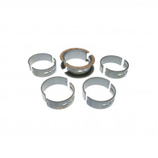 International Engines (Diesel) - .020 Main Bearing Set (DVT573, DVTI573, DVT800)