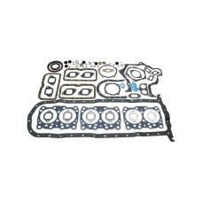 Case Engines (Gas, Diesel) - Full Gasket Set w/Seals (451BD, 451BDT)