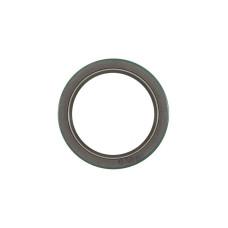 """Case Engines (Gas) Rear Crank Seal, 3.375"""" Shaft (124, VA124, VAE (1942-1956), G126, G148 (1955-1960))"""