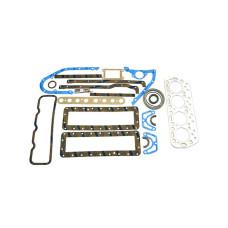 Full Gasket Set w/Seals International 113, F12, F14 Gas Engines