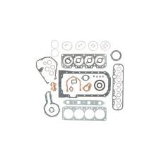 Full Gasket Set w/Seals (Includes Liner Packings) John Deere 165 Diesel Engines