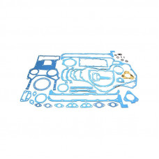 Perkins | Caterpillar Engines (Diesel) Lower Gasket Set without Seals (243)
