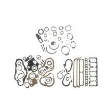 Continental Engines (Gas) - Full Gasket Set w/Seals | F245 (F226, F227, F6226, PF226, F244, F245, A244, A6244, F6244, S244, 25B)