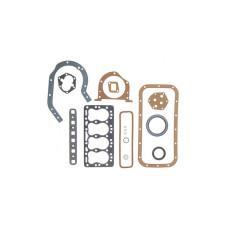 Continental Engines (Diesel) - Full Gasket Set w/Seals (N56, N62, N4062)