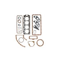 Full Gasket Set w/Seals Continental G193A, G4193A, G193, G4193 Gas Engines