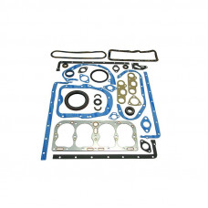 Hercules Engines (Gas, LP) - Full Gasket Set w/Seals (IXA, IXB3)