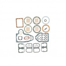 Wisconsin Engines (Gas) Full Gasket Set with Seals (VF4, VF4D, VH4, VH4D, W4-1770, VE4, VE4D)