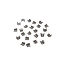 Continental | Waukesha Engines (Gas) Valve Keeper (Half) (D202, DS202, PD202, DS6202, FL, FC, FK)