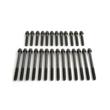 Cummins Engines (Diesel) Head Bolt Kit (80 & 160MM Long) (505)