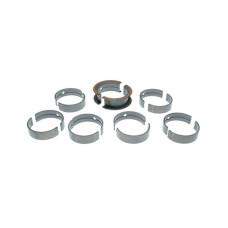 International Engines (Diesel) Standard Main Bearing Set (D310 Neuss, D358 Neuss, DT358 Neuss)