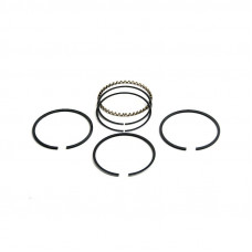 Waukesha Engines (Gas, LP, Natural Gas) Piston Ring Set, 4 Ring Piston (3-3/32 1-3/16) (144, 155, 176, 216, 232)