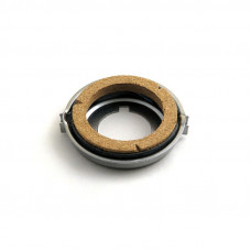 Waukesha Engines (Gas, LP, Diesel) Front Crank Seal (Face Type) (144, 155, 216, 232, 265, 283, 302, 310)