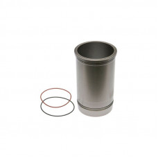 Waukesha Engines (Gas, Diesel, LP, Natural Gas) Cylinder Liner (Includes O-Rings) (283, 310)