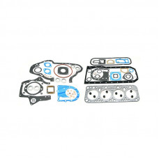 Waukesha Engines (Gas, LP) Full Gasket Set with Seals | D176G (D155G, D155GA, D176G, D176GA)