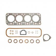 Waukesha Engines (Gas, LP) Head Gasket Set (D155G, D155GA, D176G, D176GA)