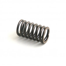 """Wisconsin Engines (Gas) Exhaust Spring, Stellite Valves without Rotators (1.969"""" Free Length) (108, 154, 177, 54, 92)"""