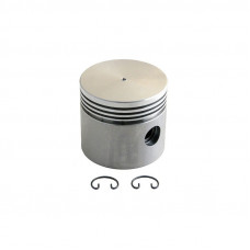 .040 Piston Assembly Wisconsin V465D Gas Engines