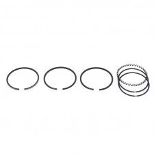 Wisconsin Engines (Gas) .040 Piston Ring Set (VF4, VF4D, VH4, VH4D, W4-1770, TF, TFD, TH, THD, TJD)