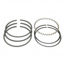 Wisconsin Engines (Gas) Standard Piston Ring Set (VF4, VF4D, VH4, VH4D, W4-1770, TF, TFD, TH, THD, TJD)