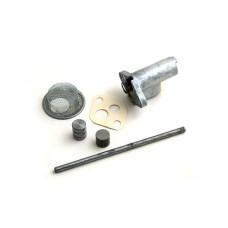 Oil Pump: TH/THD After 5472995; TJD Wisconsin TF, TFD, TH, THD, TJD Gas Engines