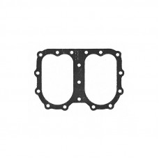 Wisconsin Engines (Gas) Head Gasket (VF4, VF4D, VH4, VH4D, W4-1770, TF, TFD, TH, THD, TJD, VE4, VE4D)