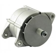 Case | Case IH MX255 Tractor Alternator - Prior to S | N JAW135316