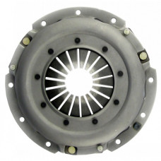 Mahindra 2216 Compact Tractor 8 inch Diaphram Pressure Plate - New