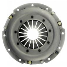 """Case/Case IH 8"""" Diaphram Pressure Plate - 1273254 New"""