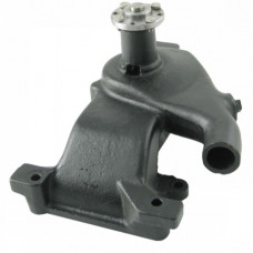 International Harvester 8000 Harvester Water Pump with Hub - New