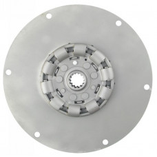International Harvester Hydro 100 Tractor 14 inch Hydro Drive Plate - New