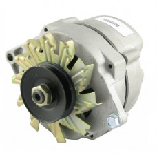 Massey Ferguson 36 Swather Alternator