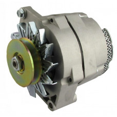 Bobcat 641 Skid Steer Loader Premium Heavy Duty Alternator - 79004870NHD