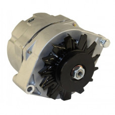 Deutz | Deutz Allis 9170 Tractor Alternator - 79009642N