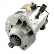 Case | Case IH 8830 Windrower Starter