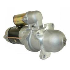 Gleaner R50 Combine Starter - 1987-1991