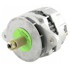 Gleaner C62 Combine Alternator - 81370306N