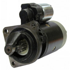 Ford | New Holland TN55D Tractor Starter - 82093256