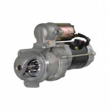 Gleaner R50 Combine Starter