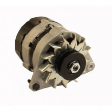 David Brown 1412 Tractor Alternator - Standard