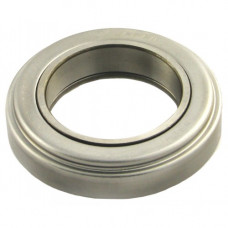Ford | New Holland TC25D Tractor Release Bearing