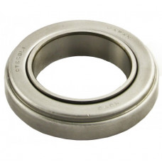 Ford | New Holland T1520 Tractor Release Bearing