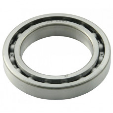 Leyland 502 Tractor Release Bearing