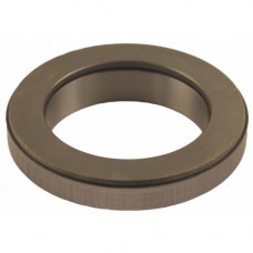 David Brown 1412Q Tractor Release Bearing