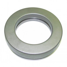 AGCO LT70 Tractor Release Bearing