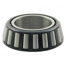 Ford | New Holland TB80 Tractor Inner Bearing Cone
