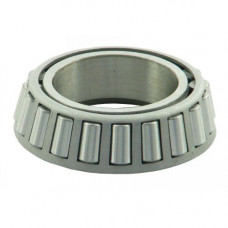 Ford | New Holland TL100A Tractor Bearing Cone