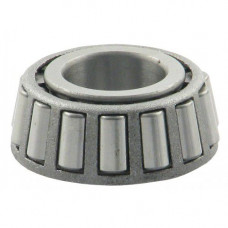 Case | Case IH 4230 Tractor Bearing Cone