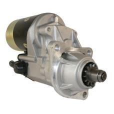 Case | Case IH A284 Engine Starter - 8301485